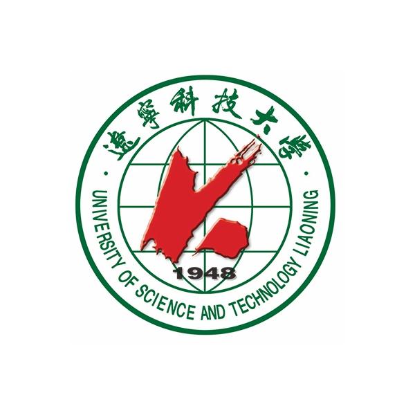 辽宁科技大学