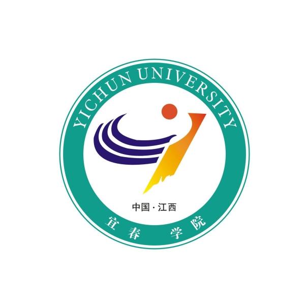 江西宜春学院